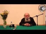 Валериан Кречетов - О смысле жизни