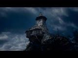 Deep Purple - Smoke on the water ( Remix HD )