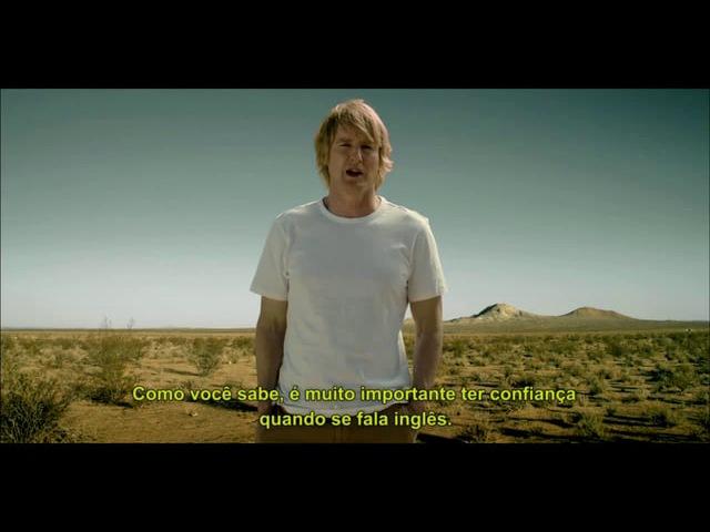 Реклама канала CCAA (2015)