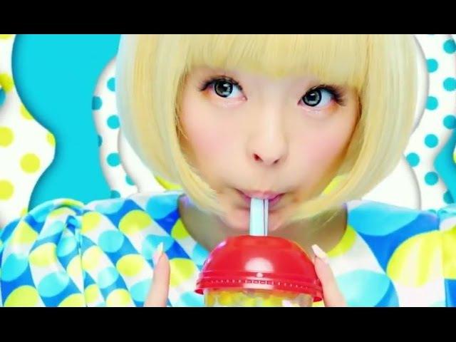 Угарная Японская Реклама Подборка ВЫНОС МОЗГА 50 Japanese commercial