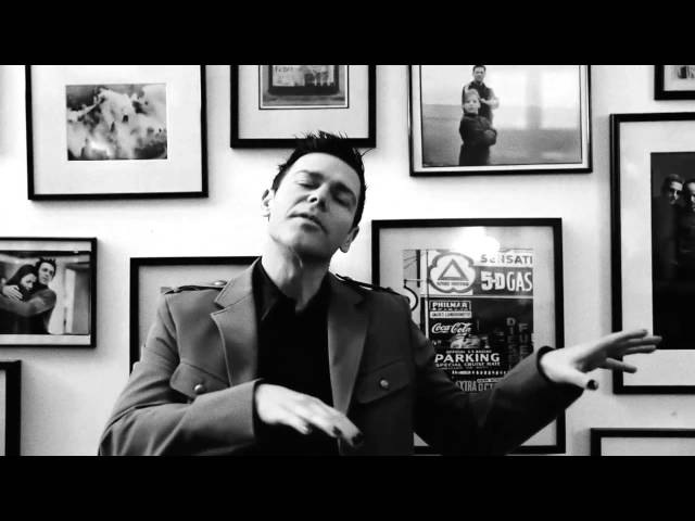EMIGRATE - Silent So Long / Webisode 4