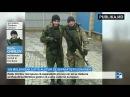 Separatiştii vor să se răzbune pe Moldova. DEZVĂLUIRILE unui tânăr care luptă în Donbas