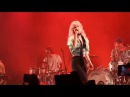 PARAMORE - THATS WHAT YOU GET ♪ LIVE IN PARIS @ GRAND REX 2017.06.27 by Nowayfarer 🎸 FULL ᴴᴰ