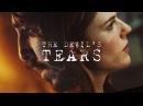 The Devil's Tears - POC!Harry/Book!Ginny