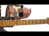 Modal Alchemist - #49 Dorian, Phrygian, and Aeolian - Guitar Lesson - Robbie Calvo