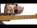 Modal Alchemist 49 Dorian Phrygian and Aeolian Guitar Lesson Robbie Calvo
