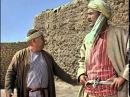 Кто был ничем - Таджикфильм, 1974 3 часть - Кипит наш разум
