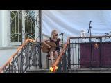 Мария 3бандут (MARY) - Корабельный кот (Олег Медведев)