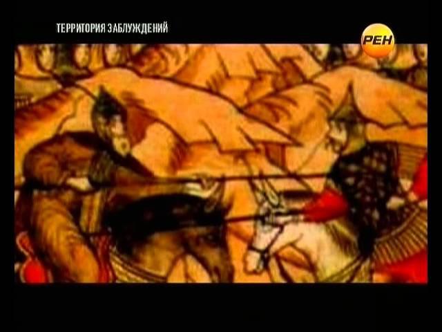 Дохристианская Арийская Русь. Что общего у русских и индусов