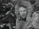 Белый клык (1946) фильм