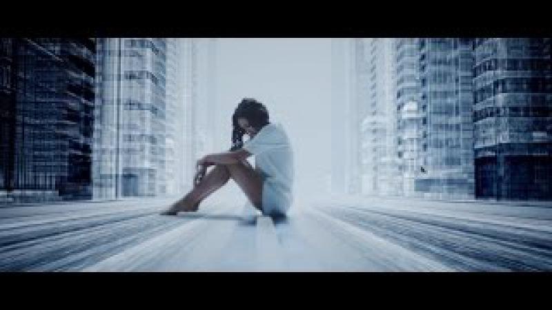 Ольга Бузова представила свой первый клип на песню