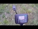 Фортуна ПРО швидкість обробки сигнала
