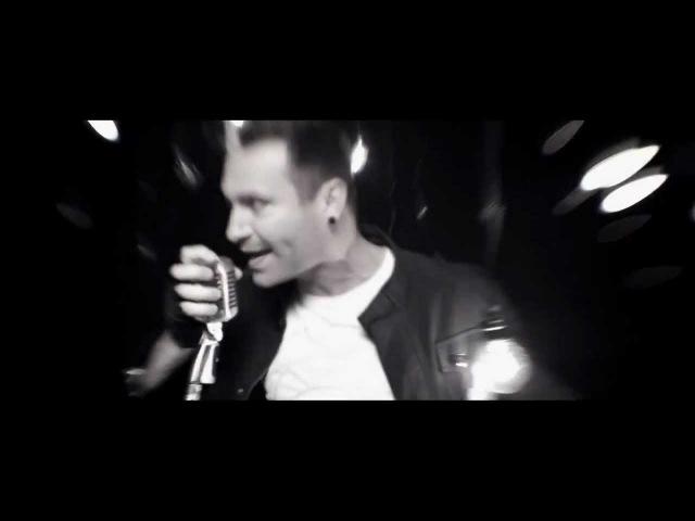 клип Thousand foot krutch - War of change