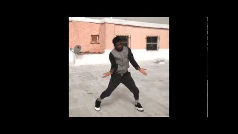 Best Funny Dance Vines Turn up