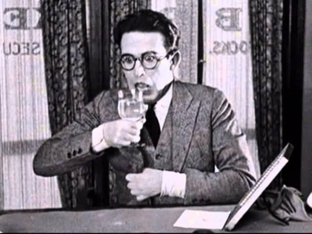 27 1921 Harold Lloyd Never Weaken