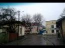Drogi Lwów A tak wyglądają drogi we Lwowie