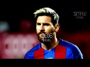 Lionel Messi ● The Best Goals of History 2005-2016 ● HD