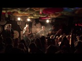 Ляпис Трубецкой - Хали Гали (live cover by Mell Rose)