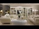 Abitare il Tempo (Верона) — крупнейшая международная выставка мебели и предметов декора