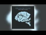 08 The Haggis Horns - Outta My Head (feat. John McCallum) Haggis Records