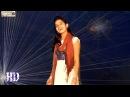 प्यार में दिल तोड़िहा ना जान ❤❤ Bhojpuri Hot Item Songs New Video 2016 ❤❤ Kajal Anokha Monti [HD