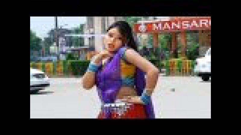 भाग रे रिक्शावाला भाग रे ❤❤ Bhojpuri Video Songs New ❤❤ Mitali Ghos [HD]