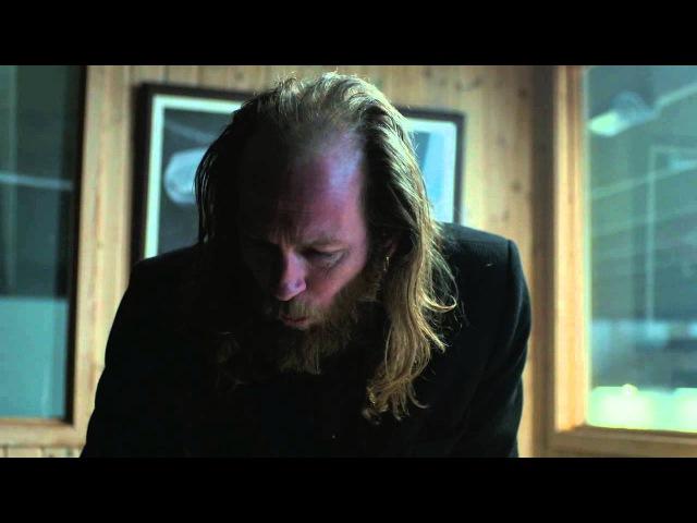 Lilyhammer 2 (Millwall Brick-Part 1)| History Porn