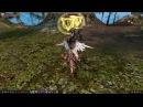 Обзор Karos Online: Видео об игре Карос Начало