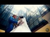 Свадебный клип Михаил и Лидия