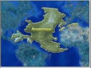 Тайная доктрина Атлантида