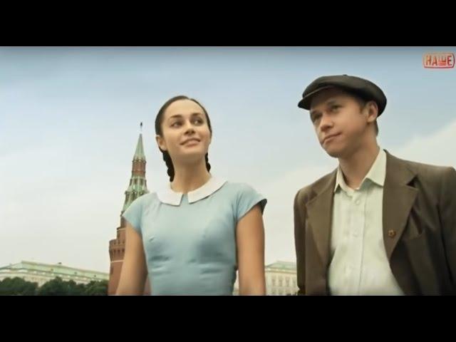 Фильм Команда восемь 1941 1945 1 4 серии Русский сериал
