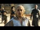 Игра Престолов - дракон Дрогон