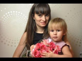 ВЛОГ Мой день рождения /Подарки/Как мы познакомились с Мили Ванили и Мими Лисса/ ...