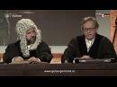 Суд в Дурдоме от 01 11 2016 полная версия Голос Германии