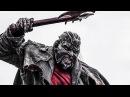 Джиперс Криперс 3 — Русский трейлер Дубляж, 2017