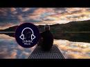 Gunnar Olsen - Operator Error [Hip Hop Rap] Extended Version
