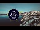 Gunnar Olsen - Fast Lane [Dance Electronic] Extended Version