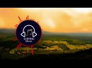Gunnar Olsen - Roll The Top Down [Dance Electronic] Extended Version