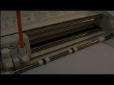 Как пользоваться держателем для фломастеров для плоттеров Silhouette
