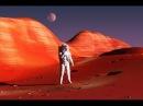 Самые странные аномалии на Марсе возможно связаны с жизнью! Документальный фильм