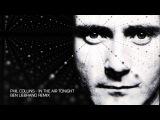Phil Collins In The Air Tonight Ben Liebrand Remix