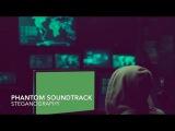 Music for Programming (Programmers &amp Hackers) - Phantom OST