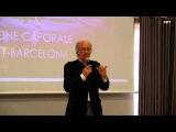 Master Class Cocteleria by Simone Caporale