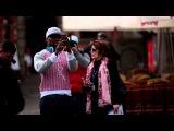 SMS Audio's 50 Cent  Poland Visit