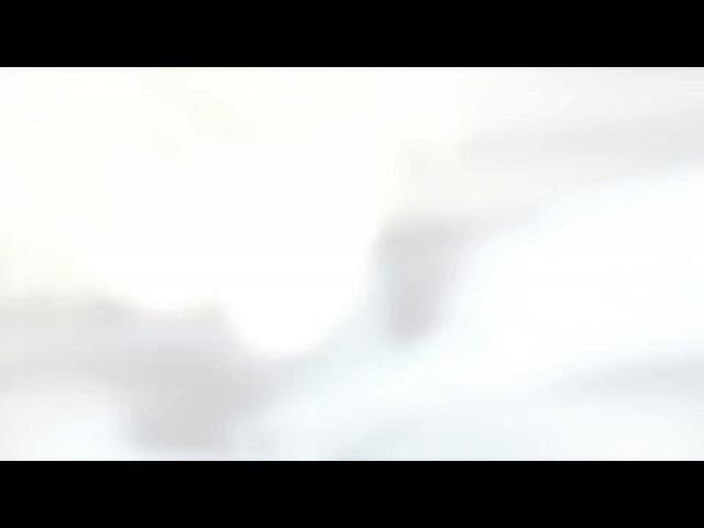Tsubasa Reservoir Chronicle Tokyo Revelations Хроники крыльев ОVA-1 серия 1 озв. Eladiel Zendos