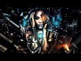 Bomfunk MC's - Freestyler (Sikdope Remix)
