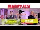 Kote Avdalyan Dilovan ( Merani) Hamburg 2016