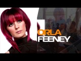 Orla Feeney [FULL SET] @ Luminosity Beach Festival 23-06-2017