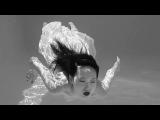 Asa Chang &amp Junray - Kokuhaku (Cornelius ver.)