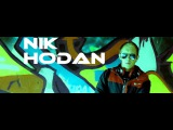 Nik Hodan-Divo Into The World Of Trance Music 033